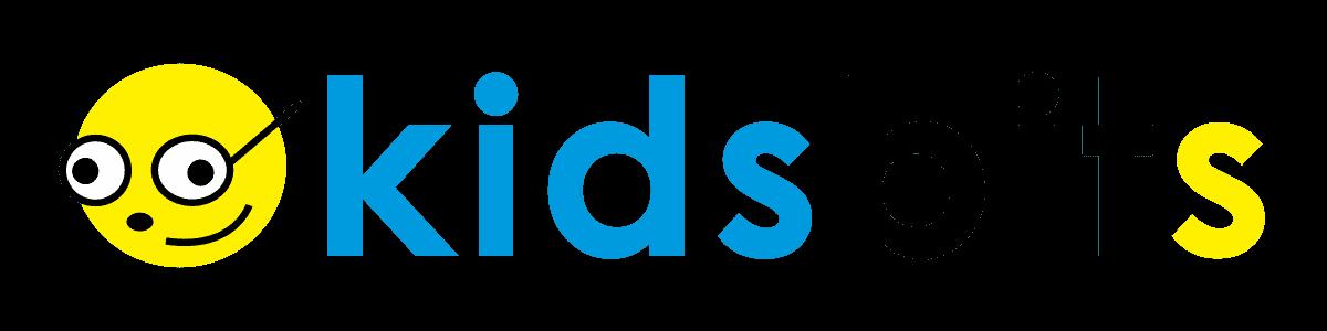 kidsbits